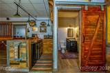 48 Grouse Thicket Road - Photo 27