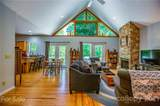 48 Grouse Thicket Road - Photo 4