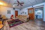 48 Grouse Thicket Road - Photo 31