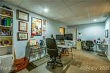 48 Grouse Thicket Road - Photo 34