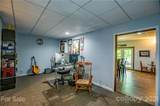 48 Grouse Thicket Road - Photo 35