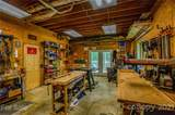48 Grouse Thicket Road - Photo 36