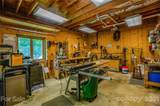 48 Grouse Thicket Road - Photo 37
