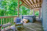 48 Grouse Thicket Road - Photo 38