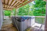 48 Grouse Thicket Road - Photo 39