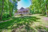 48 Grouse Thicket Road - Photo 40