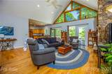 48 Grouse Thicket Road - Photo 5