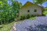 48 Grouse Thicket Road - Photo 41
