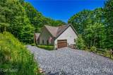 48 Grouse Thicket Road - Photo 42