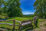 48 Grouse Thicket Road - Photo 44