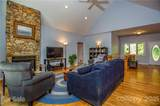 48 Grouse Thicket Road - Photo 6