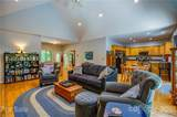 48 Grouse Thicket Road - Photo 7