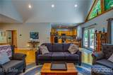 48 Grouse Thicket Road - Photo 8