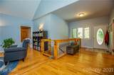 48 Grouse Thicket Road - Photo 10