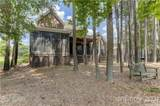 16831 Turtle Point Road - Photo 41