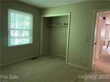 420 Spruce Extension - Photo 18