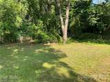 420 Spruce Extension - Photo 21