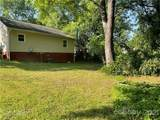 420 Spruce Extension - Photo 22