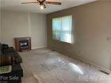 420 Spruce Extension - Photo 4