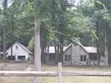 6907 Spruce Pine Trail - Photo 1