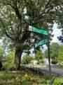 738 Broad Street - Photo 27