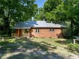 208 Dix Creek Chapel Road - Photo 3