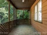 208 Dix Creek Chapel Road - Photo 21