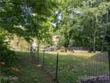 208 Dix Creek Chapel Road - Photo 23