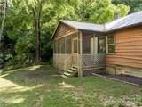208 Dix Creek Chapel Road - Photo 24