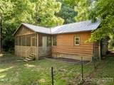 208 Dix Creek Chapel Road - Photo 25