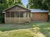 208 Dix Creek Chapel Road - Photo 27