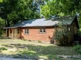 208 Dix Creek Chapel Road - Photo 4