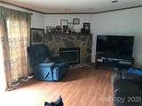 6604 New Town Road - Photo 7