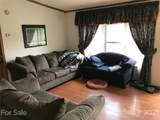 6604 New Town Road - Photo 8