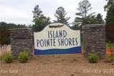 1826 Lake Vista Drive - Photo 9