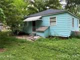 806 Cantwell Street - Photo 2