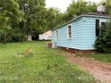 806 Cantwell Street - Photo 3