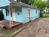 806 Cantwell Street - Photo 4