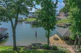 17524 Randalls Ferry Road - Photo 4
