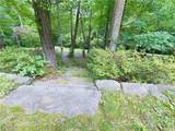 901 Cansler Street - Photo 12