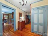 901 Cansler Street - Photo 18