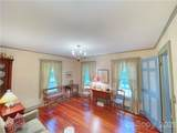 901 Cansler Street - Photo 19