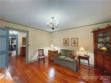 901 Cansler Street - Photo 20