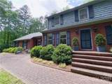 901 Cansler Street - Photo 3