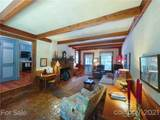 901 Cansler Street - Photo 21