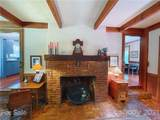 901 Cansler Street - Photo 22