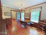 901 Cansler Street - Photo 23