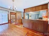 901 Cansler Street - Photo 24