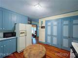 901 Cansler Street - Photo 26