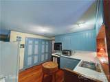901 Cansler Street - Photo 27